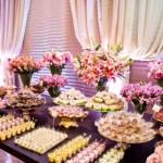 511839 Mesa de casamento ideias para decorar fotos 7 150x150 Mesa de casamento, ideias para decorar: fotos