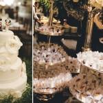 511839 Mesa de casamento ideias para decorar fotos 9 150x150 Mesa de casamento, ideias para decorar: fotos
