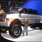 511869 camionetes tunadas fotos 14 150x150 Camionetes Tunadas: fotos