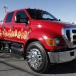 511869 camionetes tunadas fotos 150x150 Camionetes Tunadas: fotos