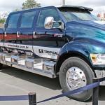 511869 camionetes tunadas fotos 24 150x150 Camionetes Tunadas: fotos