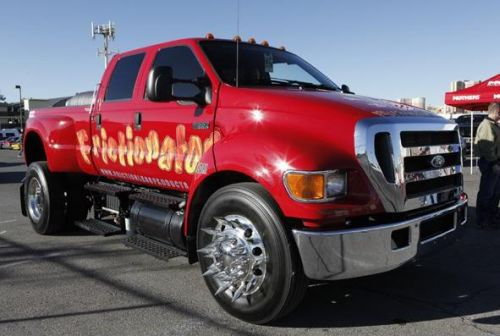 511869 camionetes tunadas fotos Camionetes Tunadas: fotos