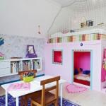 511871 Decoração divertida para quarto infantil fotos 10 150x150 Decoração divertida para quarto infantil: fotos