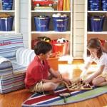 511871 Decoração divertida para quarto infantil fotos 15 150x150 Decoração divertida para quarto infantil: fotos