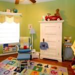 511871 Decoração divertida para quarto infantil fotos 150x150 Decoração divertida para quarto infantil: fotos