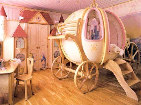 511871 Decoração divertida para quarto infantil fotos 18 Decoração divertida para quarto infantil: fotos