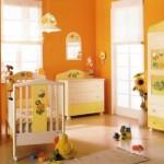 511871 Decoração divertida para quarto infantil fotos 19 150x150 Decoração divertida para quarto infantil: fotos