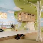 511871 Decoração divertida para quarto infantil fotos 6 150x150 Decoração divertida para quarto infantil: fotos