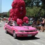 511958 fotos de carros estranhos 18 150x150 Fotos de carros estranhos