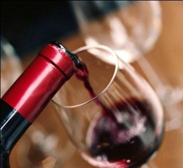 512356 O vinho doce pode ser consumido com várias combinações Fotodivulgação. Vinho doce: como consumir, dicas