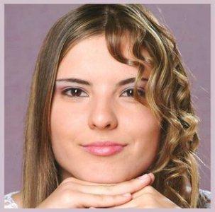512413 Escova progressiva Photon Hair saiba mais.1 Escova progressiva Photon Hair: saiba mais