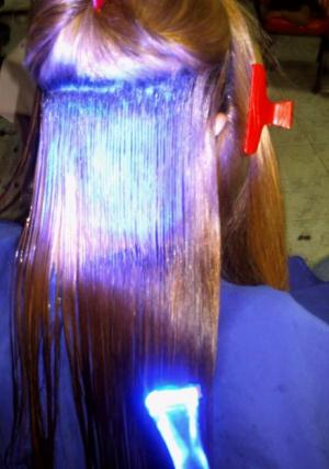 512413 Escova progressiva Photon Hair saiba mais.2 Escova progressiva Photon Hair: saiba mais