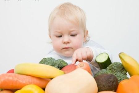 512419 Papinha salgada para bebê como preparar.2 Papinha salgada para bebê: como preparar