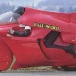512427 motos estranhas e engracadas fotos 1 150x150 Motos estranhas e engraçadas: fotos