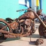 512427 motos estranhas e engracadas fotos 10 150x150 Motos estranhas e engraçadas: fotos