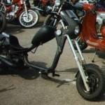 512427 motos estranhas e engracadas fotos 11 150x150 Motos estranhas e engraçadas: fotos