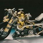 512427 motos estranhas e engracadas fotos 13 150x150 Motos estranhas e engraçadas: fotos