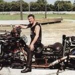 512427 motos estranhas e engracadas fotos 17 150x150 Motos estranhas e engraçadas: fotos