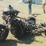 512427 motos estranhas e engracadas fotos 19 150x150 Motos estranhas e engraçadas: fotos