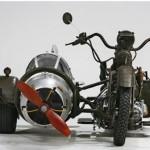 512427 motos estranhas e engracadas fotos 25 150x150 Motos estranhas e engraçadas: fotos