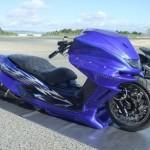 512427 motos estranhas e engracadas fotos 28 150x150 Motos estranhas e engraçadas: fotos