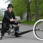 512427 motos estranhas e engracadas fotos 30 150x150 Motos estranhas e engraçadas: fotos