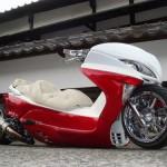 512427 motos estranhas e engracadas fotos 32 150x150 Motos estranhas e engraçadas: fotos