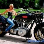 512427 motos estranhas e engracadas fotos 35 150x150 Motos estranhas e engraçadas: fotos