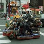 512427 motos estranhas e engracadas fotos 36 150x150 Motos estranhas e engraçadas: fotos