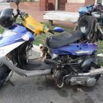 512427 motos estranhas e engracadas fotos 39 150x150 Motos estranhas e engraçadas: fotos