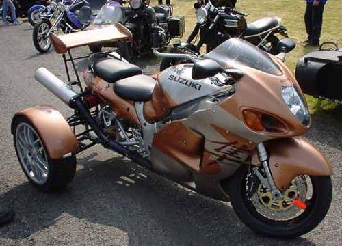 512427 motos estranhas e engracadas fotos 41 Motos estranhas e engraçadas: fotos