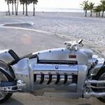 512427 motos estranhas e engracadas fotos 7 150x150 Motos estranhas e engraçadas: fotos