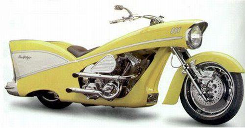 512427 motos estranhas e engracadas fotos Motos estranhas e engraçadas: fotos