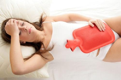 512668 Alimentos que atuam contra cólica menstrual 01 Alimentos que atuam contra cólica menstrual