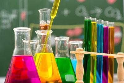 51285 Curso Técnico de Química Grátis do Senai 5 Curso Técnico de Química Grátis do Senai