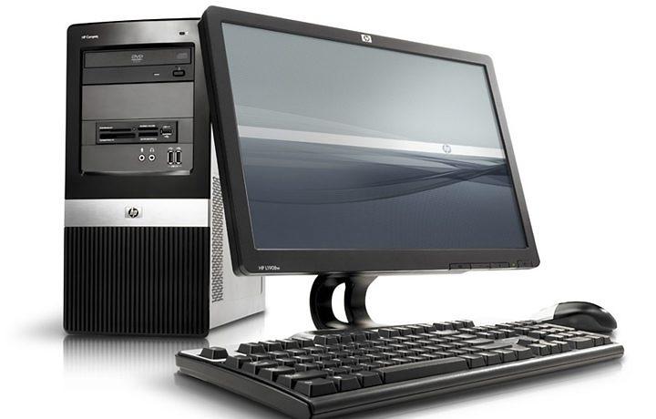 512873 Fontes grátis para Windows0 onde baixar Pronatec SP: Cursos gratuitos, Avaré 2012