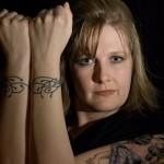 512924 Tatuagens femininas no pulso fotos 20 150x150 Tatuagens femininas no pulso: fotos