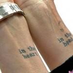 512924 Tatuagens femininas no pulso fotos 25 150x150 Tatuagens femininas no pulso: fotos