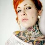 512968 Tatuagens femininas no pescoço fotos 18 150x150 Tatuagens femininas no pescoço: fotos