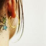 512968 Tatuagens femininas no pescoço fotos 2 150x150 Tatuagens femininas no pescoço: fotos