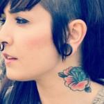 512968 Tatuagens femininas no pescoço fotos 20 150x150 Tatuagens femininas no pescoço: fotos