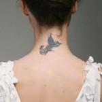 512968 Tatuagens femininas no pescoço fotos 24 150x150 Tatuagens femininas no pescoço: fotos