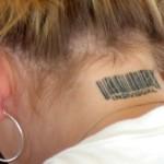 512968 Tatuagens femininas no pescoço fotos 3 150x150 Tatuagens femininas no pescoço: fotos