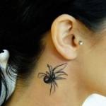 512968 Tatuagens femininas no pescoço fotos 6 150x150 Tatuagens femininas no pescoço: fotos