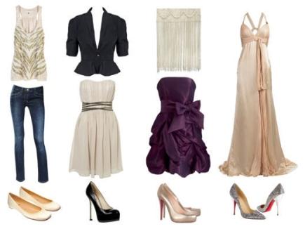 513177 Os trajes esporte fino feminino são muito elegantes e sofisticados Fotodivulgação. Moda esporte fino feminino: dicas, fotos