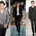 513189 Os trajes esporte fino proporcionam um visual mais despojado e ao mesmo tempo muito elegante Fotodivulgação. 150x150 Moda esporte fino masculina