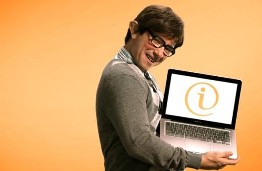 513206 Abrir conta em banco pela internet Abrir conta em banco pela internet