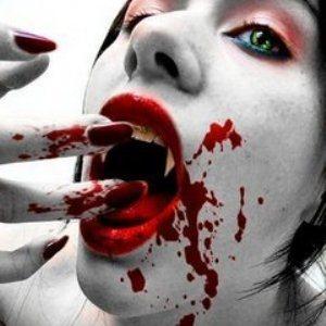 513236 Unhas de sangue como fazer.2 Unhas de sangue: como fazer