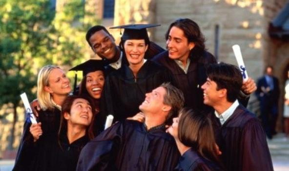 513239 Seleção para vagas em universidades americanas como funciona 1 Seleção para vagas em universidades americanas: como funciona