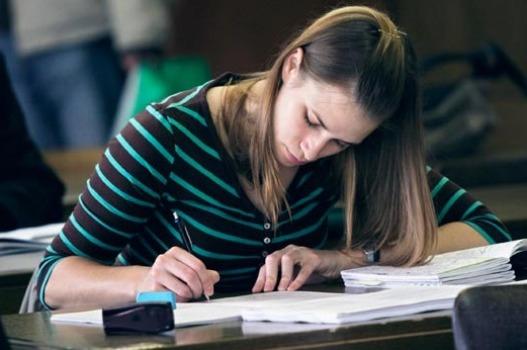 513239 Seleção para vagas em universidades americanas como funciona 2 Seleção para vagas em universidades americanas: como funciona